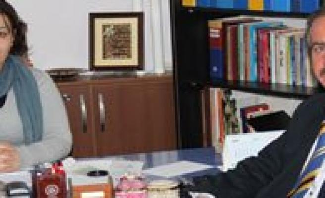 MHP Il Kongresi 31 Mart'ta Yapilacak