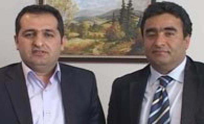 Özel Mümine Hatun Hastanesinin Doktor Kadrosu Güçleniyor