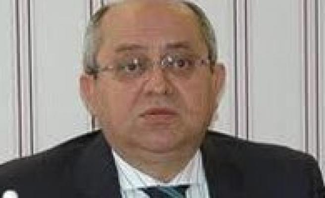 KTSO Baskani Toktay`dan Karayolu Tasimaciligi Yetki Belgesi Sahiplerine Önemli Duyuru