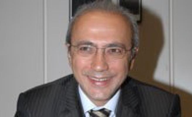 Karaman'da Iki Kooperatife Daha Tarimsal Kalkinma Kredisi Müjdesi