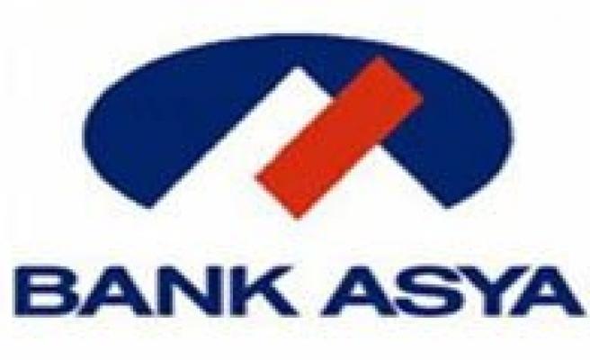Asya Katilim Bankasi Altin Kabul Günü Düzenliyor