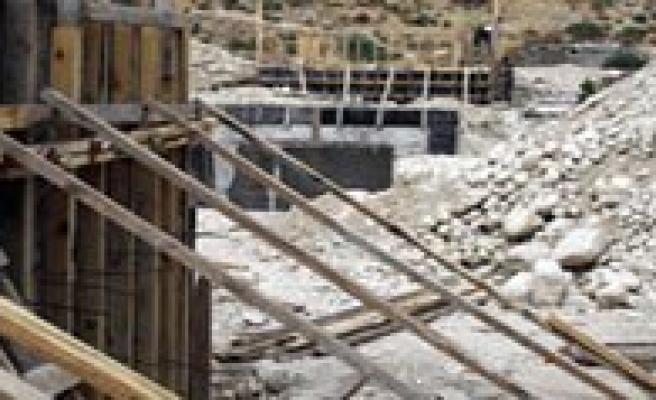 Yukariköselerli Köprüsü, Mut`un Köylerini Çevre Illere Baglayacak