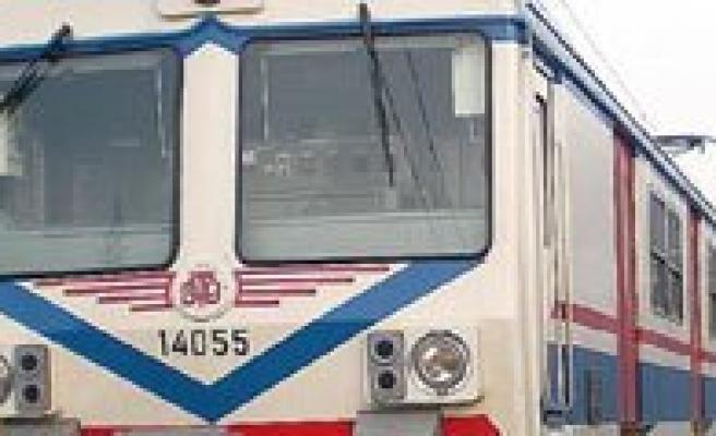 TCDD, Çesitli Ana Hat Ve Bölgesel Parkurlarda Yeni Trenler Sefere Koyuyor