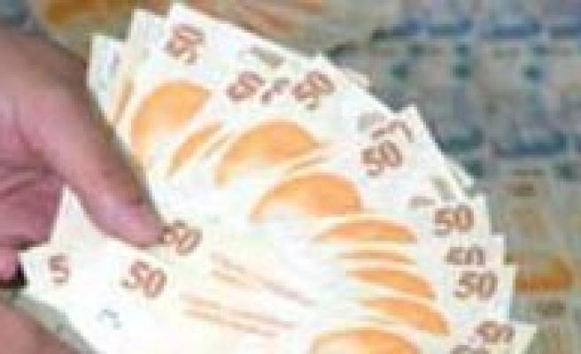 Sahte Para Ile Alisveris Yapmaya Çalisan 2 Kisi Yakalandi