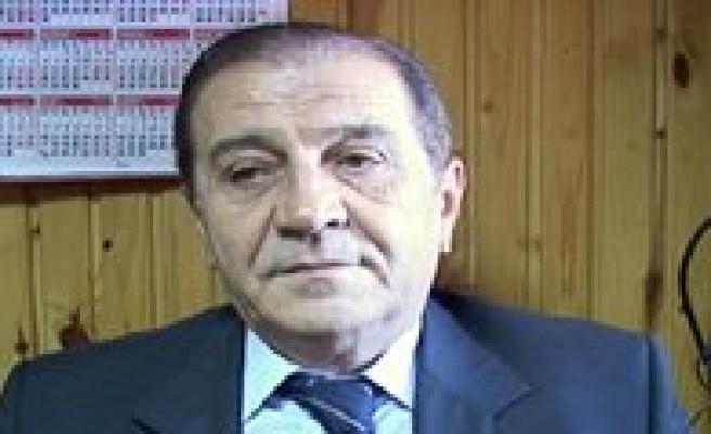 """CHP Il Baskani Ertugrul: """"Egitimde Kaos Dönemi Basliyor"""""""