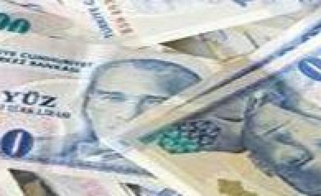 Asgari Ücretten Vergi Alinmayacak