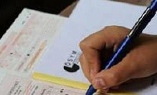 Üniversitelere Ek Yerlestirme Basvurulari 27 Eylül`de Basliyor