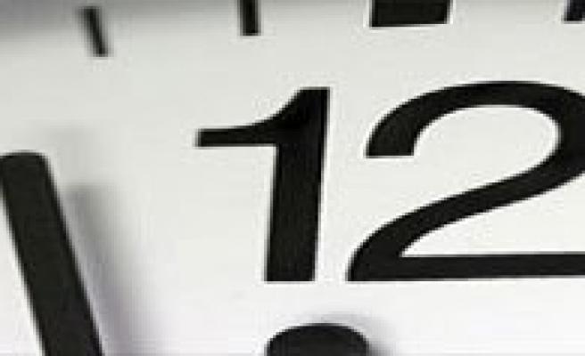 Memura Yeni Çalisma Saati