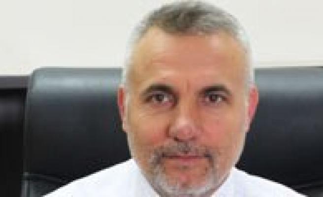 Basbakanin Dershaneleri Kapatma Fikrine Karaman'dan Destek Geldi