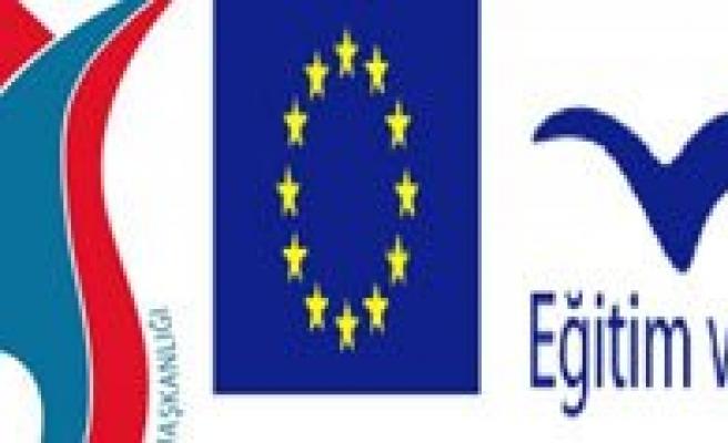 Ulusal Ajans Heyeti 23 Kasim'da Karaman'da
