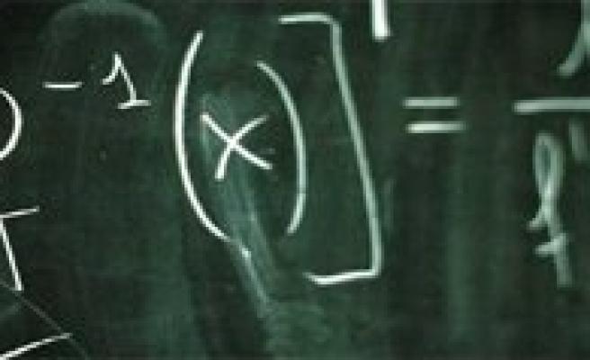 MEB`den Matematige Nester!