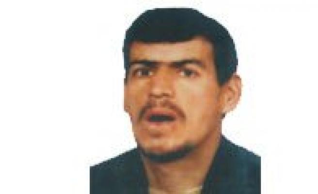 Karaman`da Kaybolan Zihinsel Engelli Sahis Kayseri'de Bulundu