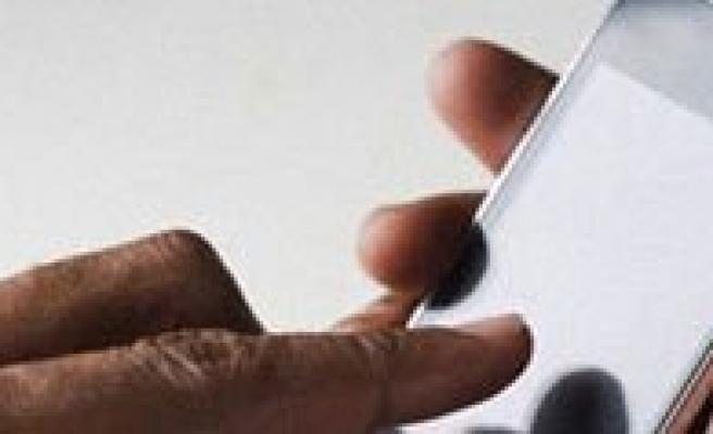 Yeni Yilda SMS Yoluyla Ögrenebileceksiniz