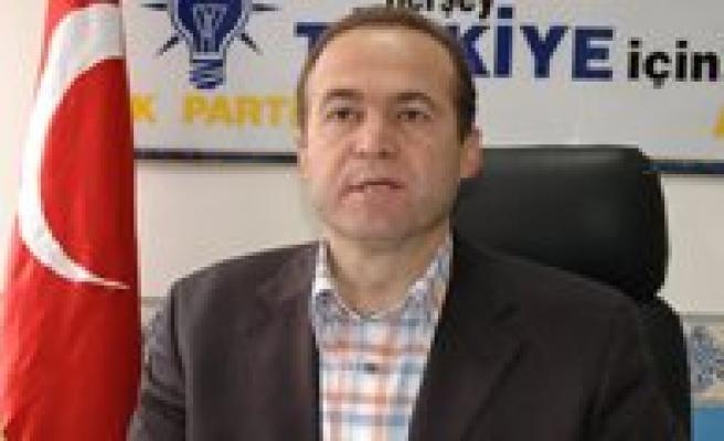Adliye Sarayi Insaat Ihalesi 9 Temmuz'da Yapilacak