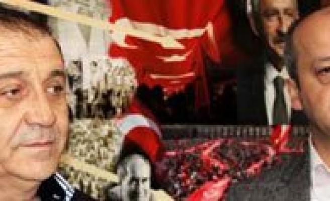 CHP Yerel Seçimlere Hizli Basladi