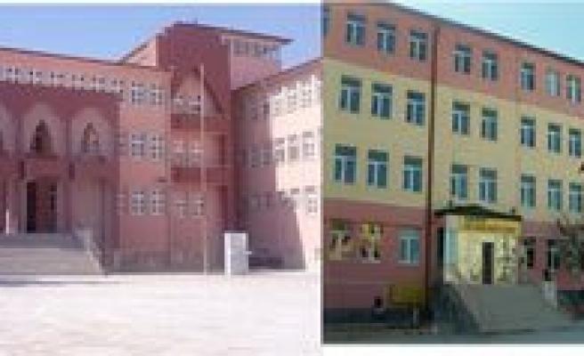 Yeni Egitim Döneminde Iki Yeni Imam Hatip Okulu Egitime Basliyor