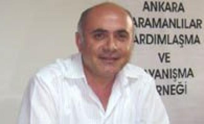 KARYAD'in Burs Basvurulari Basliyor