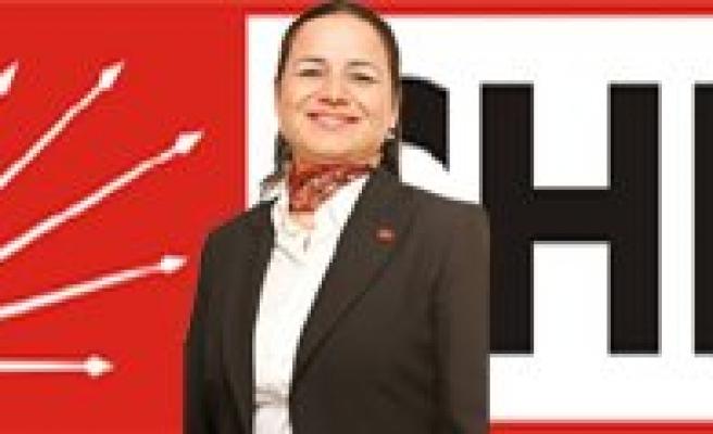 CHP'de Basvuru Için Son Gün