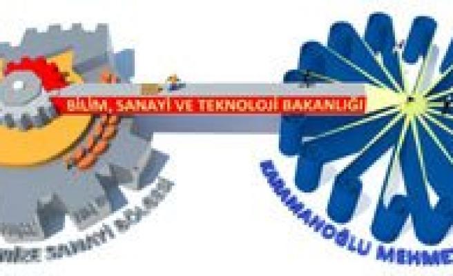 Üniversite – Sanayi Isbirligi Toplantisi 11 Eylül'de Konya'da Yapilacak