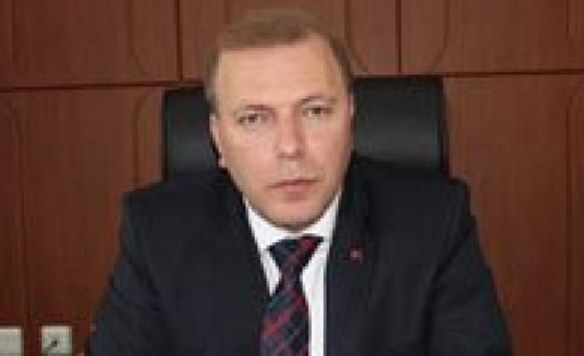 Konya'da Açik Sistem Sulamalar Kapali Sisteme Dönüsüyor
