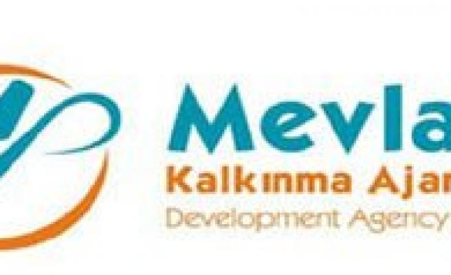 Mevka, 2014-2023 Bölge Plani Sektörel Rekabet Edilebilirlik Analizi Yapti