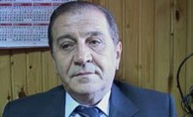 CHP, Üyelerine Asure Ikram Edecek