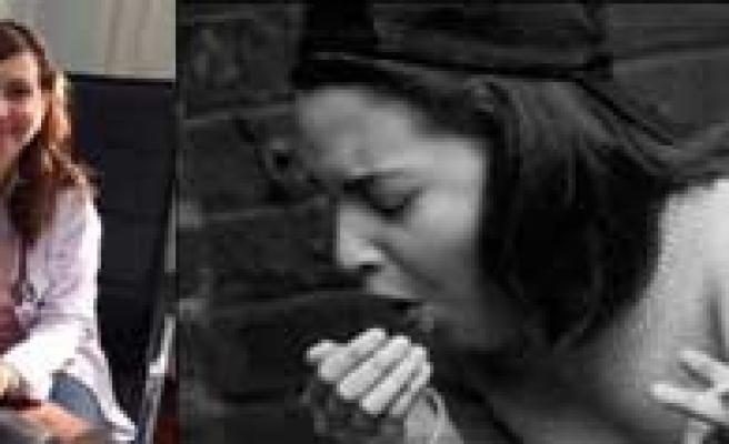 Tapan: KOAH Sinsi Ilerleyen Bir Hastaliktir