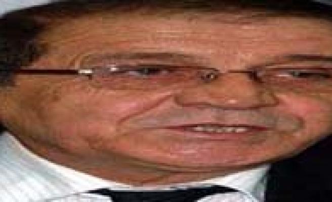 CHP Il Baskani Ertugrul: Ögretmenlerimize Hak Ettigi Deger Verilmeli