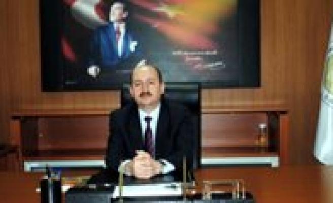 2013 Yem Bitkileri Destegi Ödemesi Icmalleri Askida