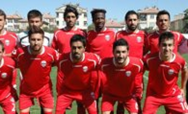 Karaman Belediyespor, Lidere Konuk Oluyor