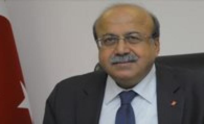 CHP Genel Baskan Yardimcisi Matkap Ilimize Geliyor