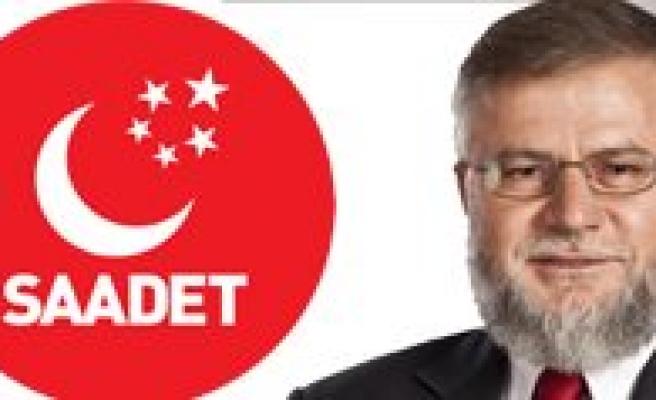 """Uguz; """"AKP; Bahane Ettiklerini Ne Kadar Suçlarsa Kendiside O Kadar Suçludur"""""""