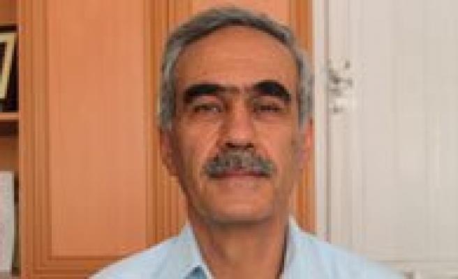 Yilmaz: Emeklilerimizin Yasam Standartlari Iyilestirilmeli