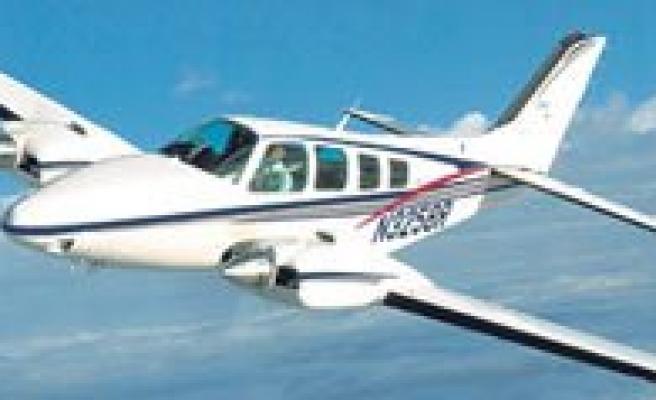 Karaman Havacilik Meslek Yüksekokuluna Üç Program Açiliyor