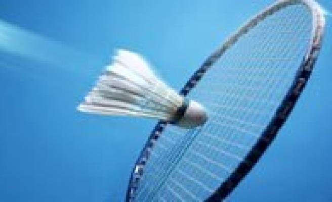 Isitme Engelliler Badminton Türkiye Sampiyonasi Yapilacak