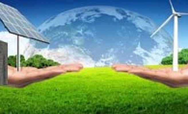 Yenilenebilir Enerji Çözüm Mü Konusu Akçasehir'de Tartisilacak