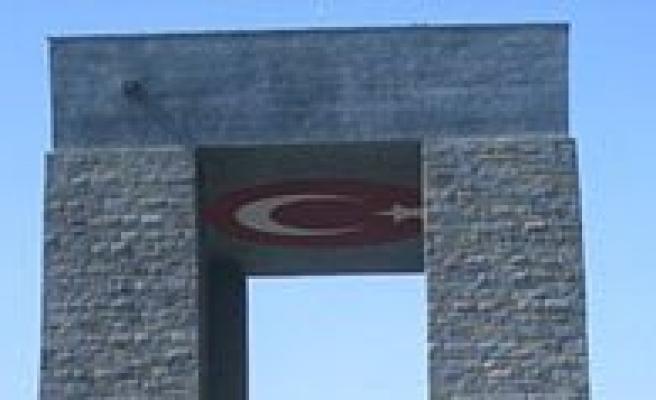 Türk Dilinin Baskentinden Sehitler Diyarina Yolculuk