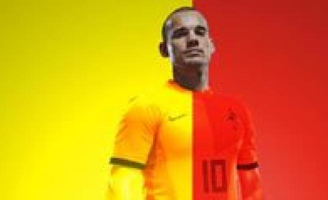 Galatasaray Futbol Okulu Yaz Dönemi Kayitlari Basladi