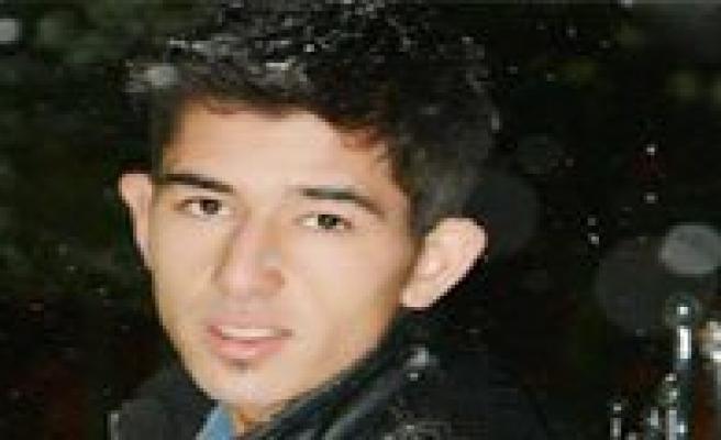Kalbinden Biçaklanan Genç Yasam Mücadelesini Kaybetti