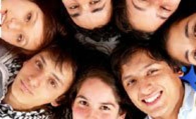 Gençlik Hareketliligi Projelerine Katilim Çagrilari Basladi