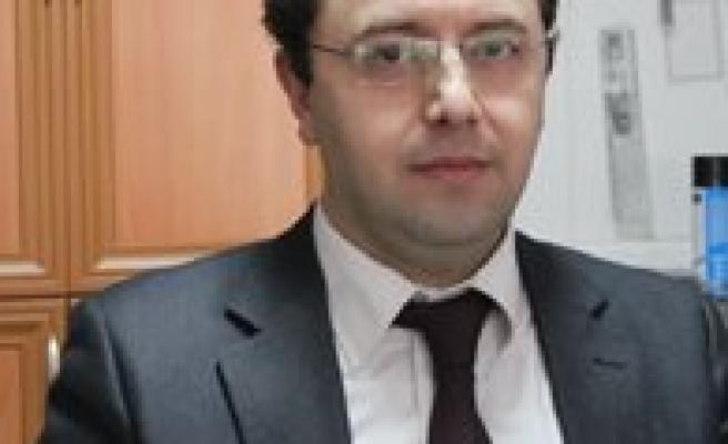Ticaret Il Müdürü Ari: Ticari Iletisimde Kurallar Belirlendi