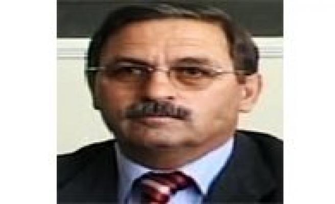 Gülseven: Karaman-Konya Arasi Yolda Seyredenler Daha Dikkatli Olmali