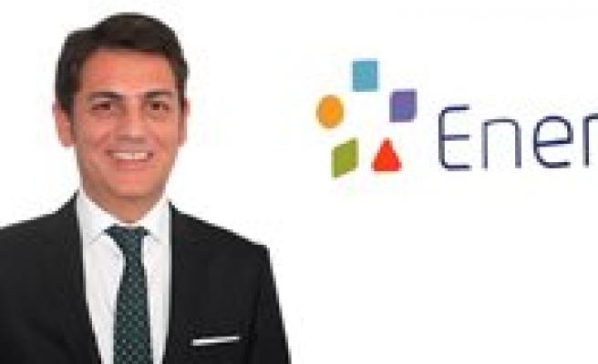 Enerya Capital 500'de 125. Sirada
