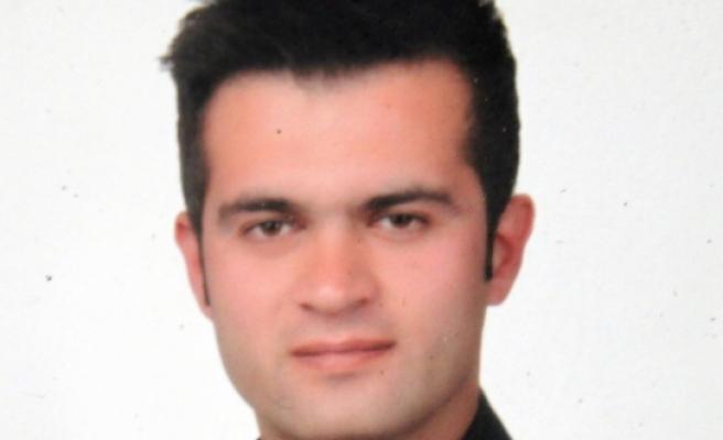 27 Yaşındaki Gençten 20 Gündür Haber Alınamıyor