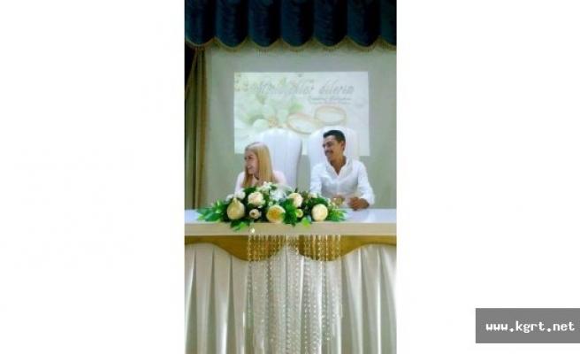 Yeni Evlenen Genç Bıçaklı Saldırıda Hayatını Kaybetti