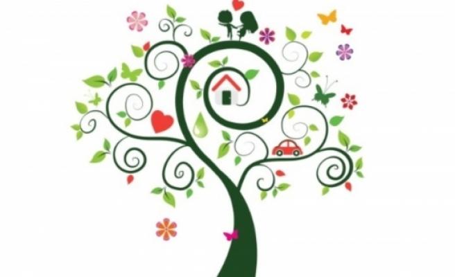 KMÜ'de Hıdrellez Şenliği Ve Kitap Fuarı Düzenlenecek