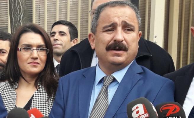 320 Anadolu Medyası Kara Propagandaya Geçit Vermeyecek!