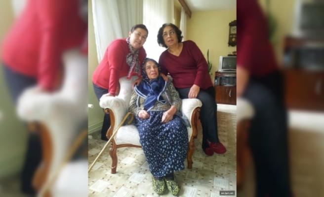 Dinçer Ailesinin Acı Günü