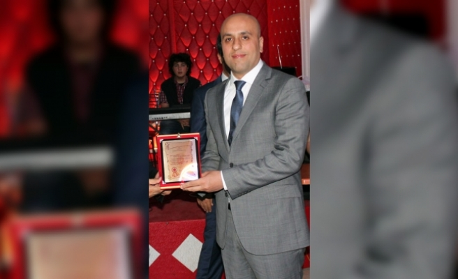 Karaman Eski Ağır Ceza Mahkemesi Başkanı Hakkında 15 Yıl Hapis Cezası İstemi