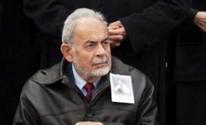 Karamanlı Hemşerimiz Devlet Eski Bakanı Lütfi Doğan Vefat Etti